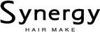 神戸阪急岡本でヘアメイク|synergy-hair.jp